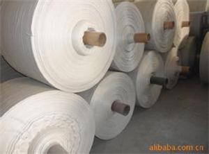 资阳塑料编织袋厂