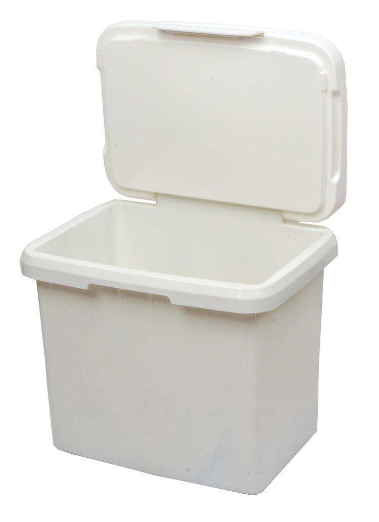 塑料箱注塑成型模具制造加工