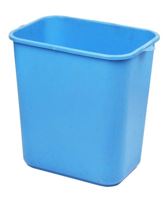 塑料桶注塑厂加工定制,塑料桶开模具加工