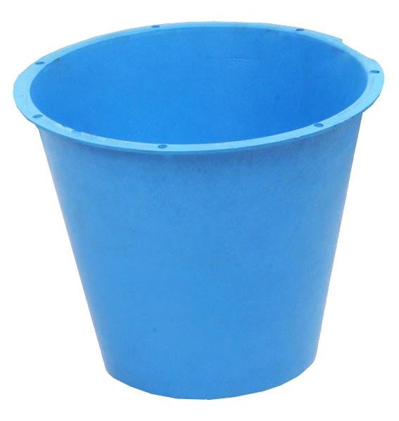 上海注塑厂研发塑料桶,塑料桶批量加工