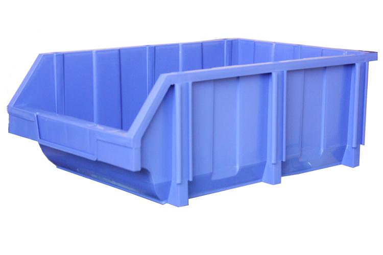 塑料工具箱