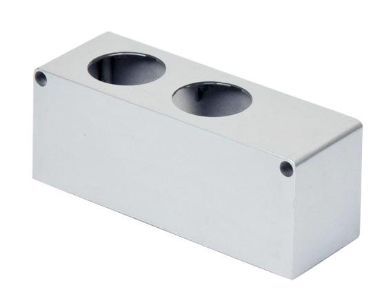 塑料外壳加工,音响外壳开模免费设计