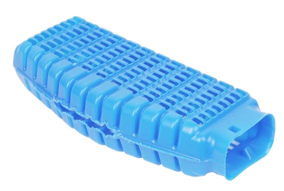 水浮塑料盒加工