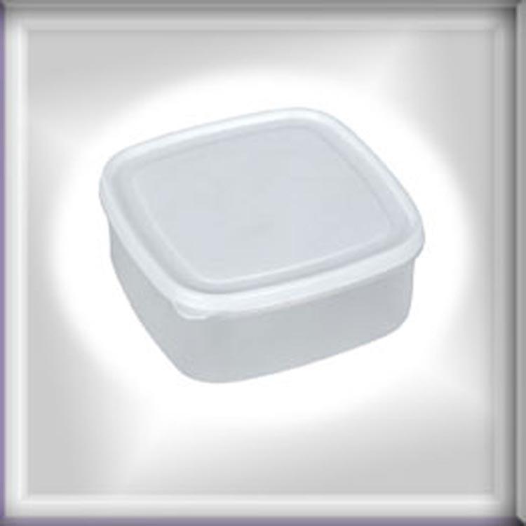 Q102学生包餐盒