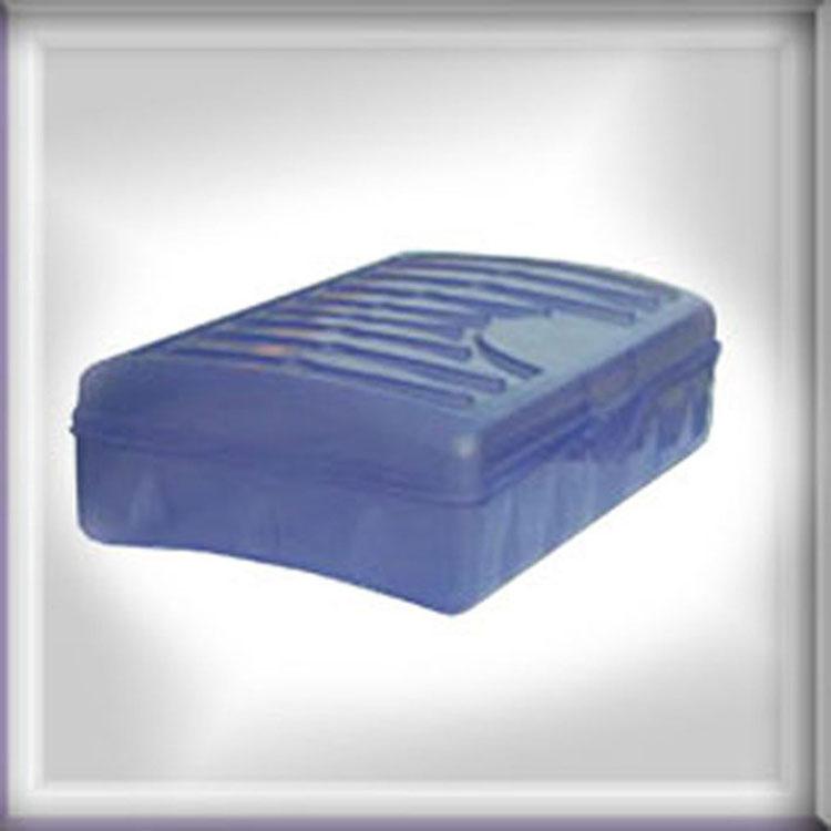 Q104塑料盒