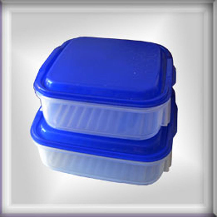 Q108塑料盒