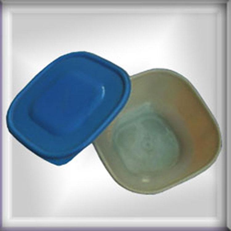 Q109塑料盒子
