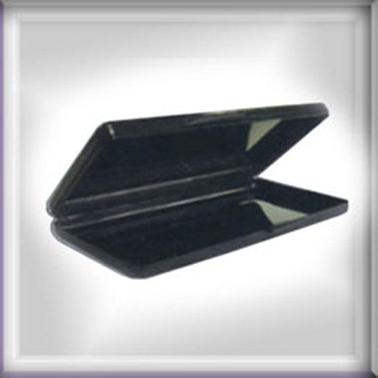 Q110塑料饭盒