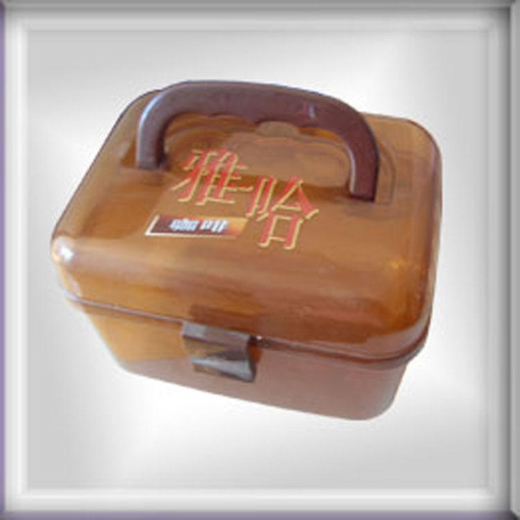 Q113糖果盒