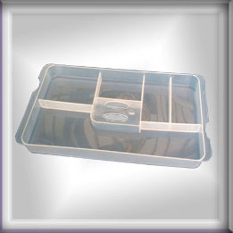 Q114化妆盒