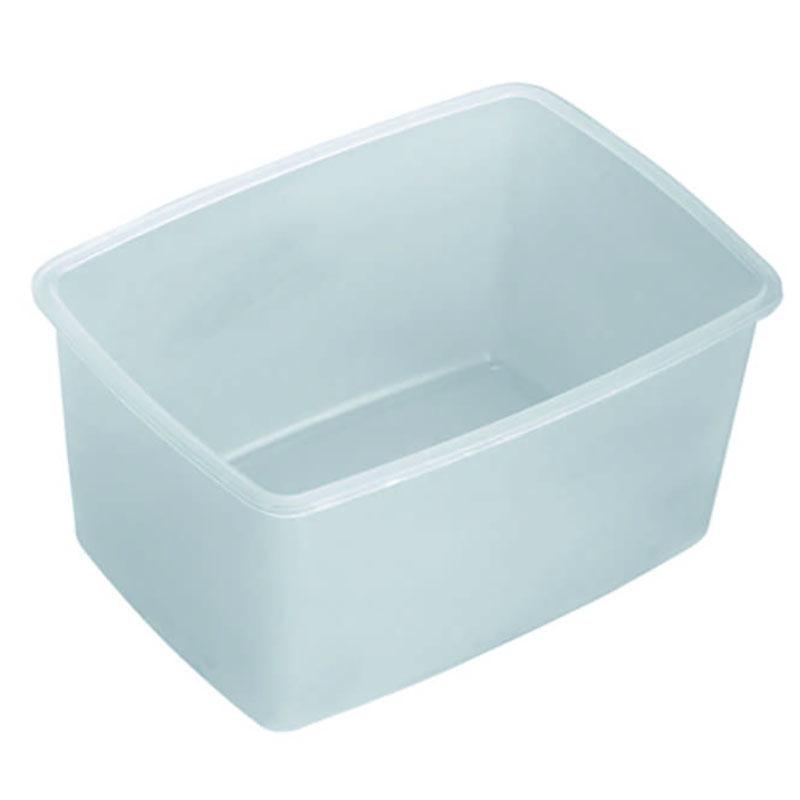 冰包内桶,野营包内桶