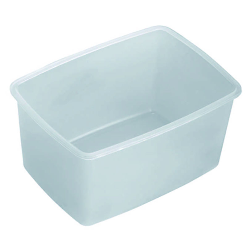 冰包內桶,野營包內桶