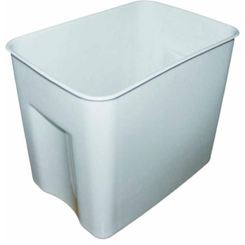 24罐方冰包内桶厂家现货批发