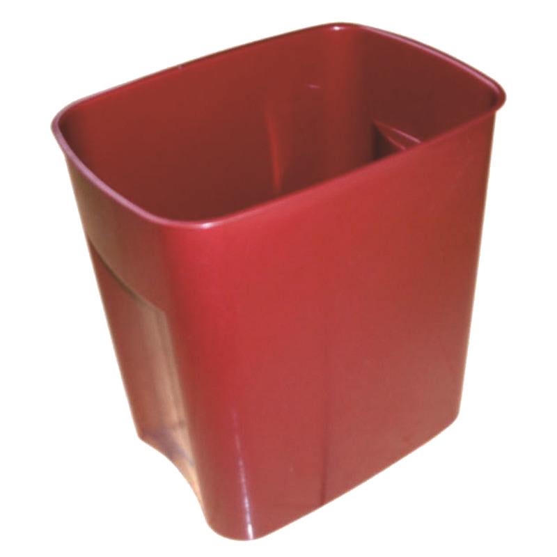 冷饮冰袋内桶来样定制加工