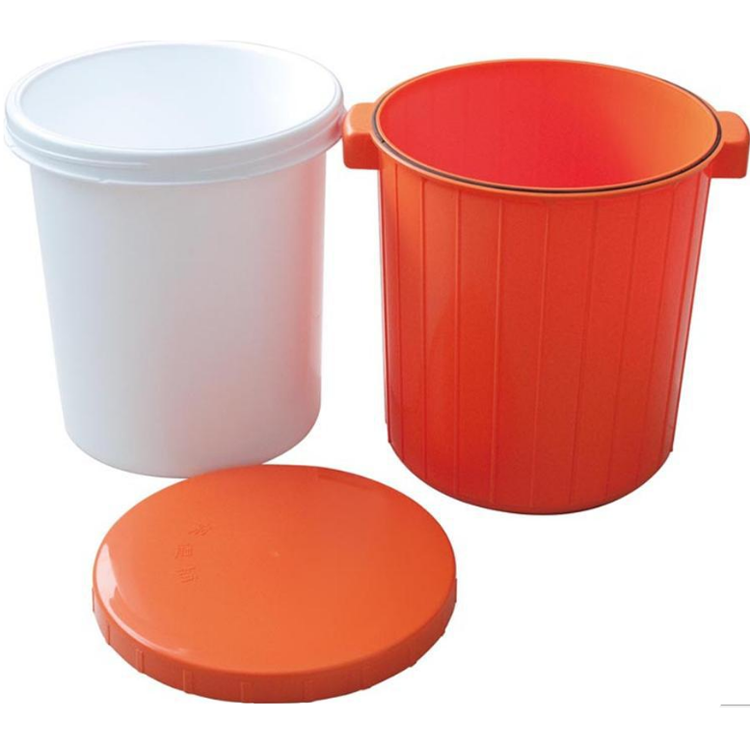 保温桶,保温汤桶,汤桶塑料外壳加工