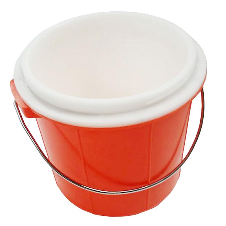 汤桶,保温桶,塑料桶