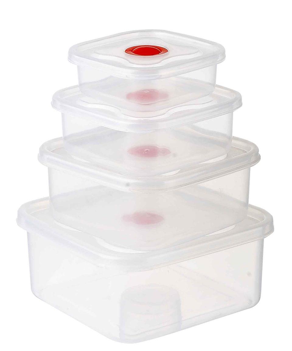 塑料餐盒,打包餐盒
