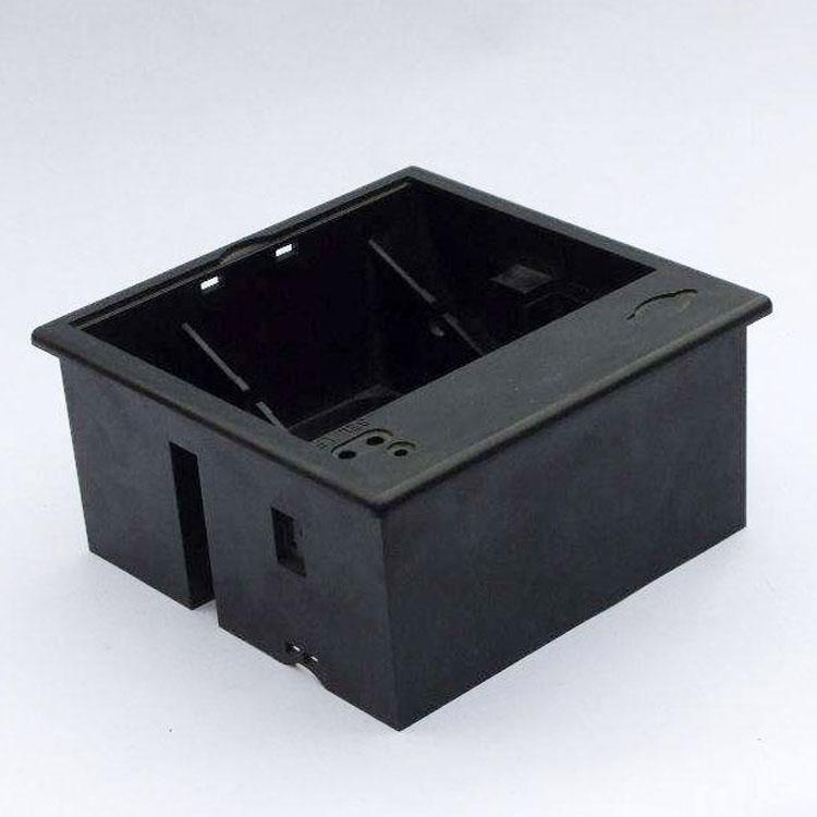 上海专业制造电器模具的厂家