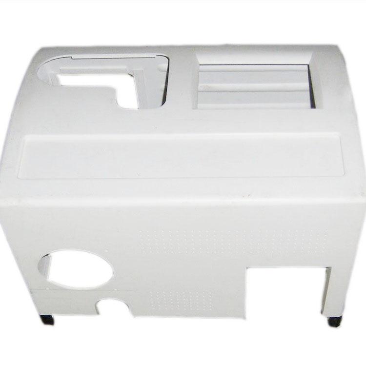 专业打印机模具开发注塑加工厂家