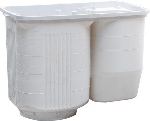专业生产洗认机内胆厂家,专业加工洗衣机内胆注塑厂家