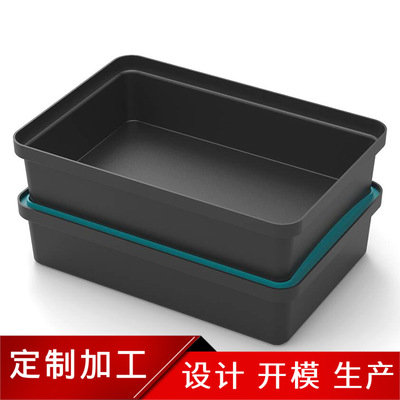 Q106学生餐盒,便当盒,快餐盒