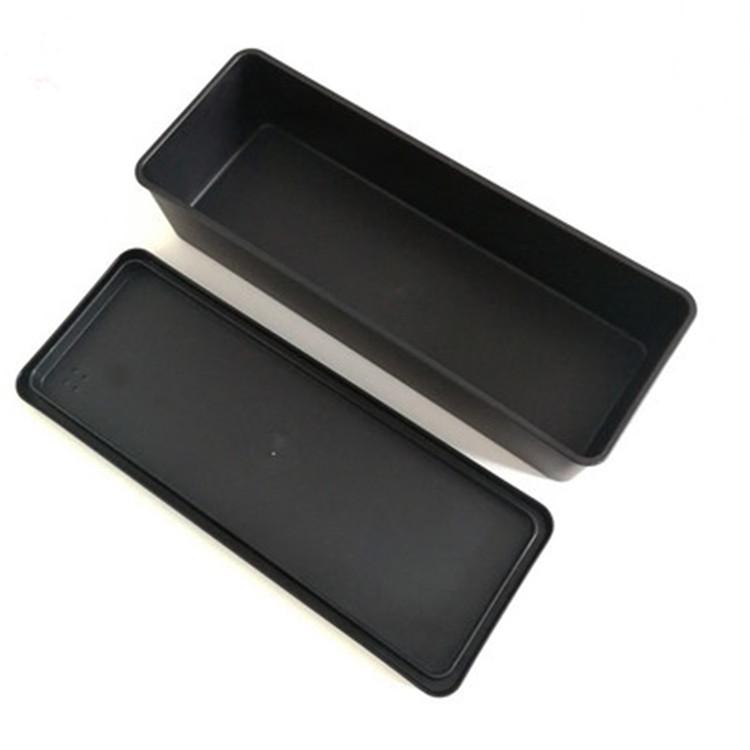 Q104塑料餐盒,快餐饭盒