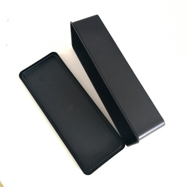Q103塑料饭盒