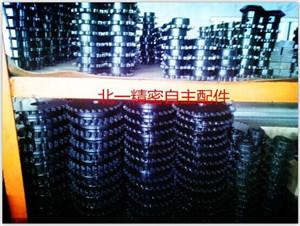 沧州大棚棉被机配件