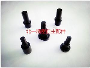 沧州保温被绗缝机配件