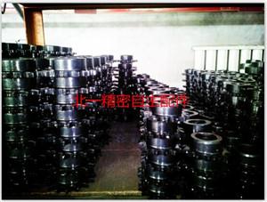 青县大棚棉被机配件