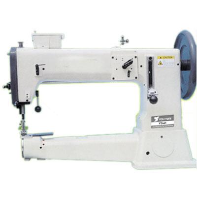 特种厚料缝纫机