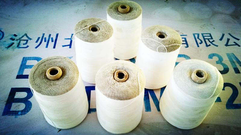 棉被机专用底线