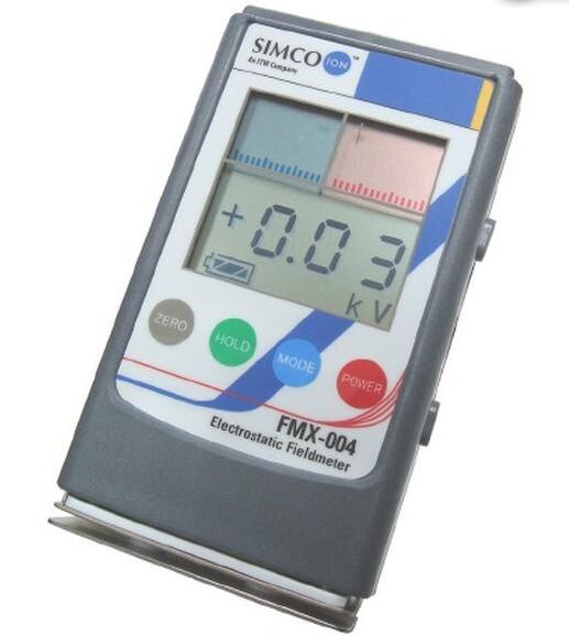 FMX-004���������