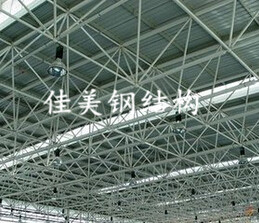 钢结构工程安全