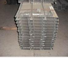 钢结构楼承板价格