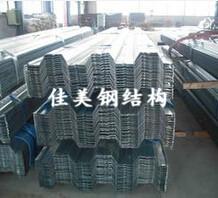 楼承板供应商