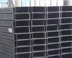 C型钢销售