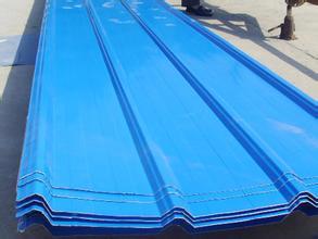高阳单彩钢板销售