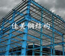 肃宁钢结构楼承板直销