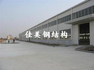内蒙古自治区钢结构楼承板批发