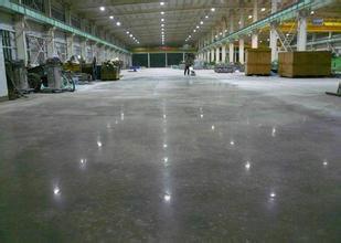 地面起砂处理剂厂家