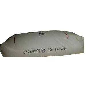 茂名TR144