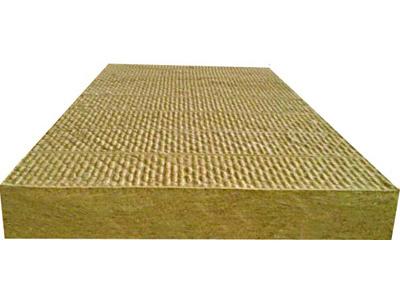 贵阳防火岩棉板