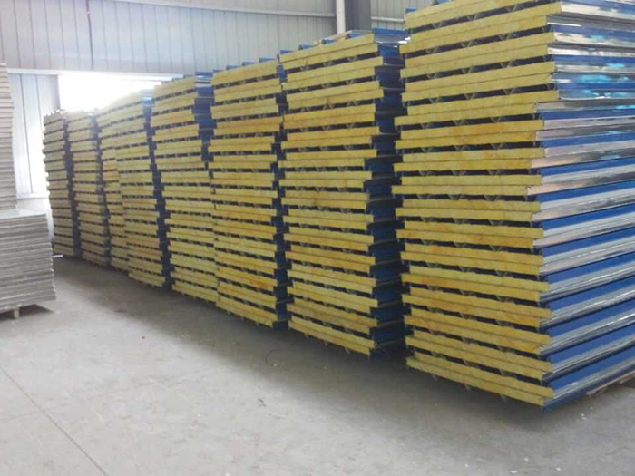 防火板材生产厂家