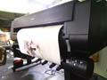 昆明艺术微喷打印机
