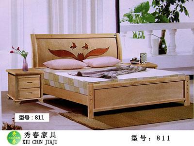 贵阳定制家具