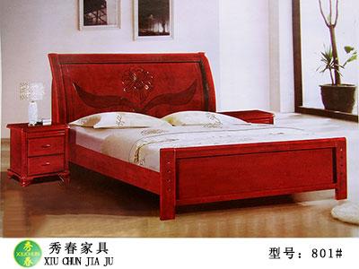 贵州定制家具