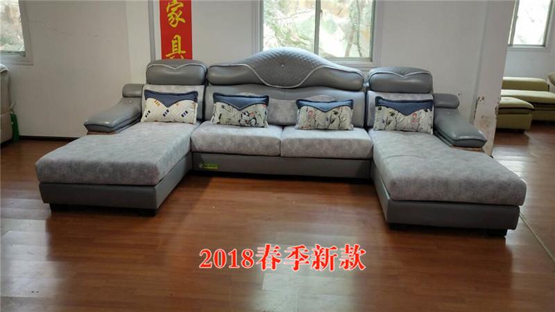 贵州布艺沙发