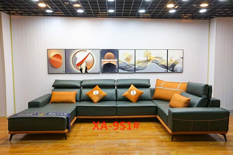 贵州品牌沙发