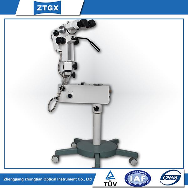 XTY-2型光电子阴道镜